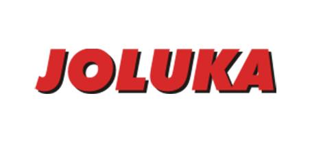 JOLUKA